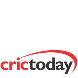 Cricket Today Magazine Logo