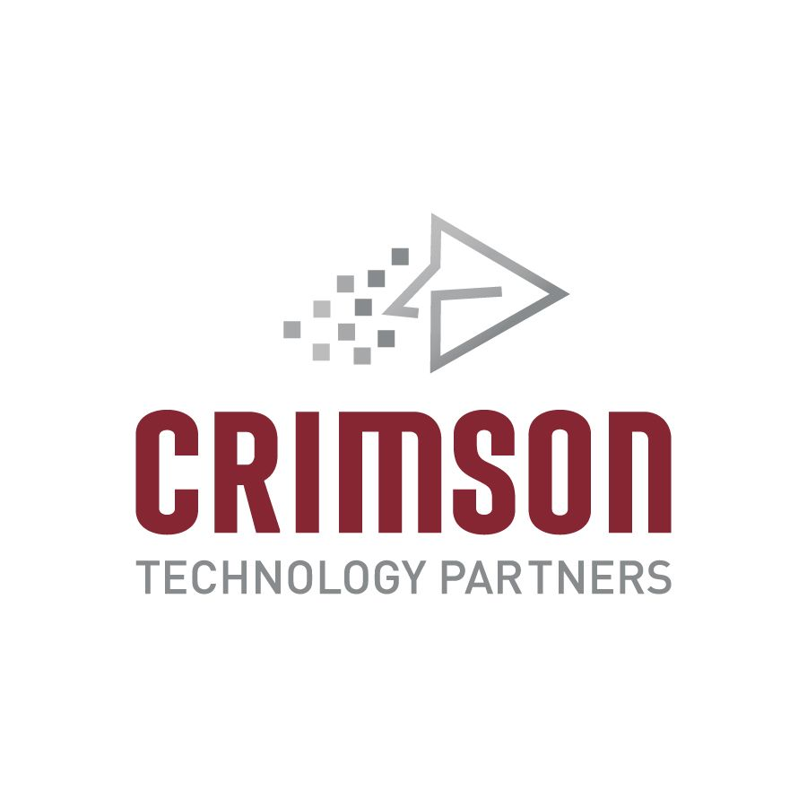 Crimsont Technology Partners, LLC Logo