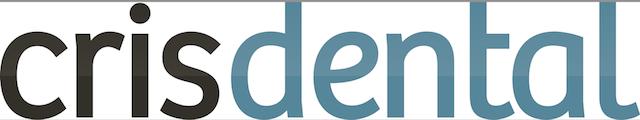 crisdental Logo