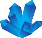 cristallight Logo