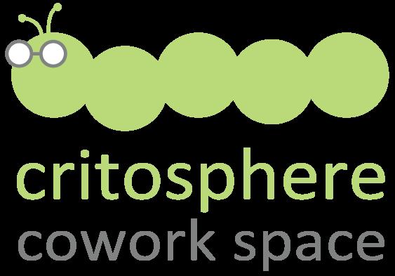 Critosphere Logo