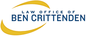 Law Office of Ben Crittenden Logo