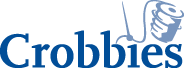 Crobbies, LLC Logo