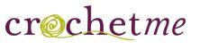 Crochet Me Logo