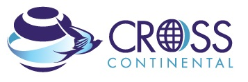 Cross-Continental Solutions Inc. Logo