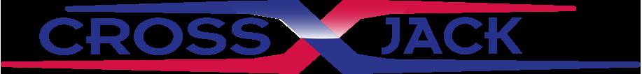 CrossJack Logo