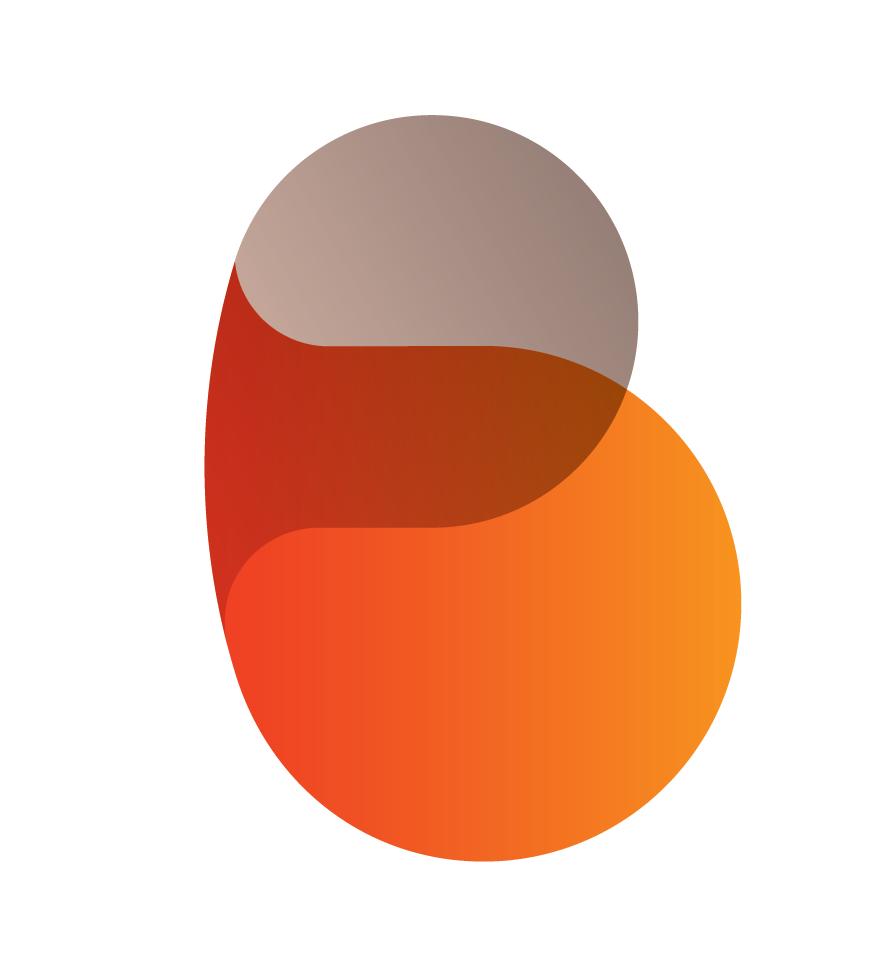 RORYCO NV Logo