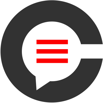 crowdcreate Logo