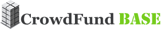 CrowdFund Base Logo