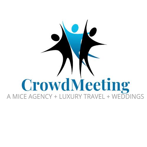 crowdmeeting Logo