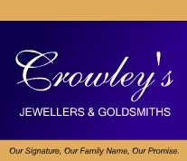 crowleysjewellers Logo