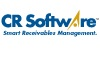 CR Software Logo