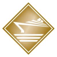 cruiseline Logo