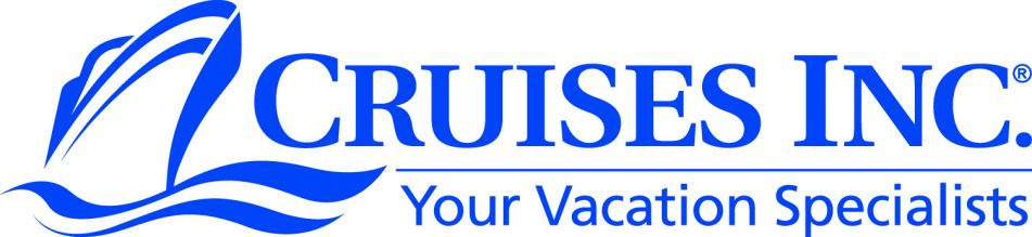 cruiseoffers Logo