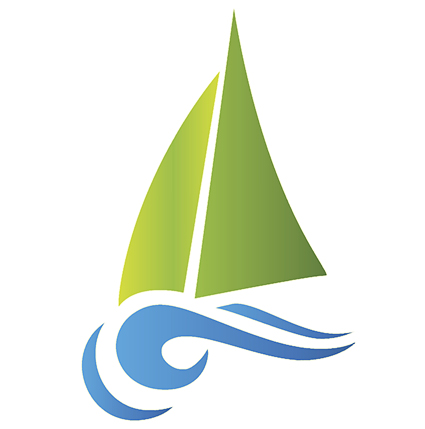 cruisertv Logo
