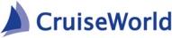 cruiseworldinc Logo