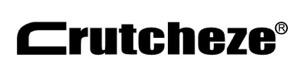 crutcheze Logo