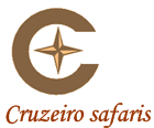 Cruzeiro Safaris Limited Logo