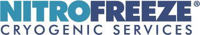 Cryogenic Institute of New England, Inc. Logo