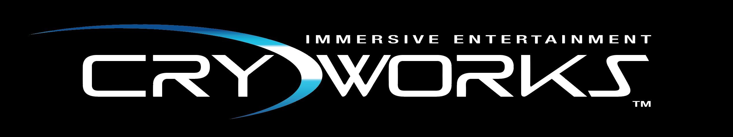 CryWorks Logo