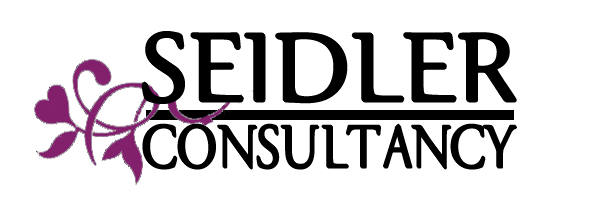 Seidler Consultancy Logo