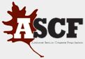 Amherst Senior Citizens Foundation Logo
