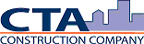 ctaconstruction Logo