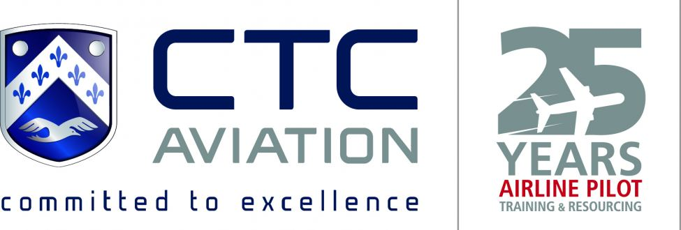 CTC Aviation Group Limited Logo