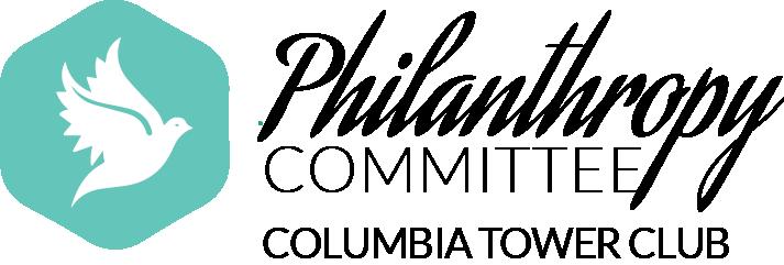 ctcgivers Logo
