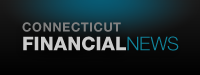 Connecticut Financial News Logo