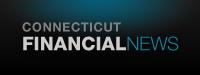 Connecticut Financial News Logo