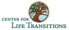 ctr4lifetransitions Logo