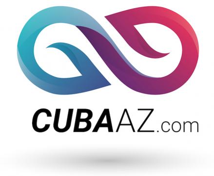 cubaaz Logo