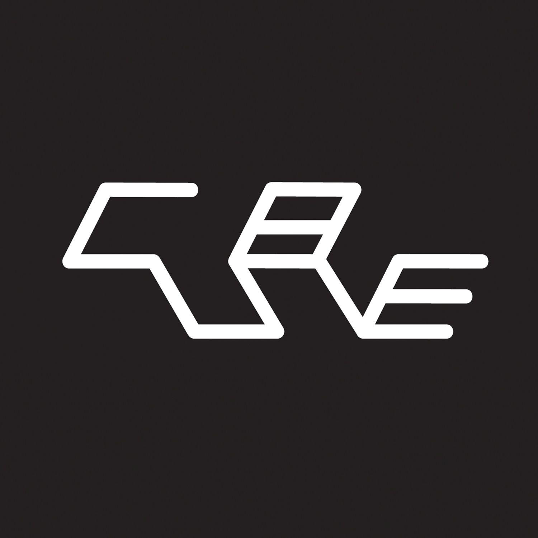 cubenyc Logo