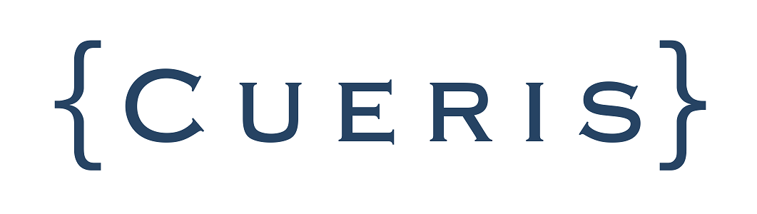 Cueris, Inc. Logo