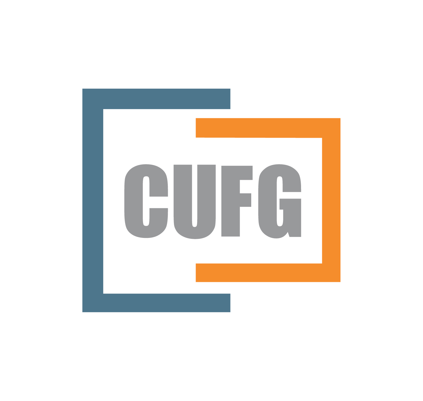 cufinancialgroup Logo