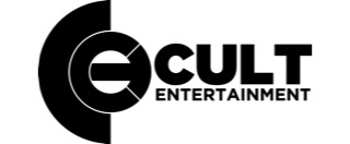 cultentertainment Logo