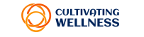 cultivatingwellness Logo