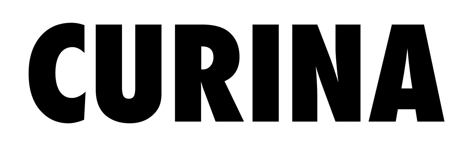 Curina Logo