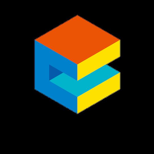 curiosity, inc. Logo