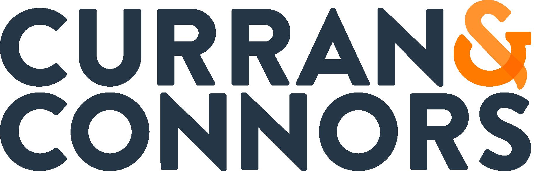 curran-connors Logo