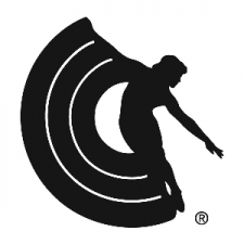 Curtain Call Costumes Logo