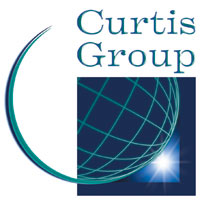curtisgroup Logo