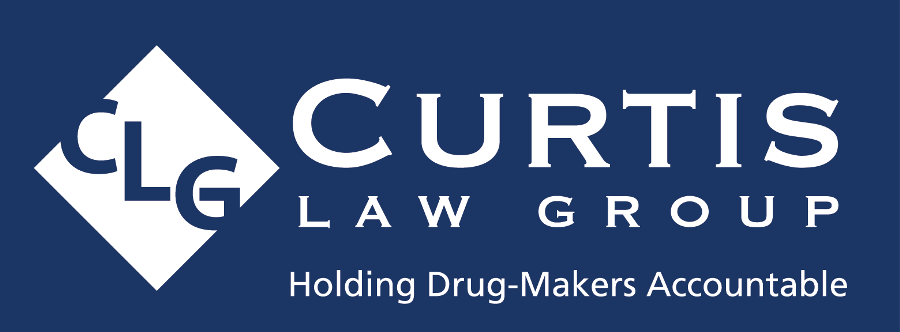 curtislawgroup Logo