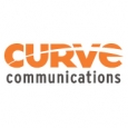 Curve Communications Logo