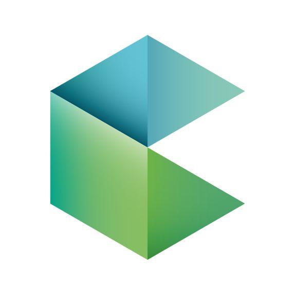 Customeed Logo