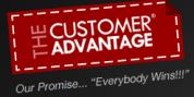 customeradvantage Logo