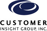 Customer Insight Group Logo