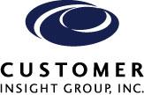 Customer Insight Group Logo