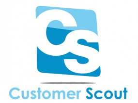 Customer Scout Logo